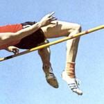 fosbury-jump