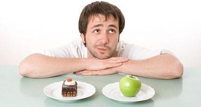 Есть меньше = жить дольше?  Ограничение калорийности рациона питания доказанно продлевает жизнь у приматов