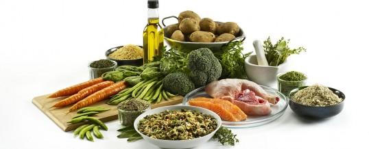 Список продуктов полезных для предстательной железы