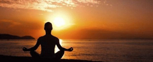 Медитация против старения. А почему бы нет?