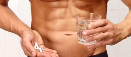 Новый препарат: утомительные физические тренировки больше не нужны