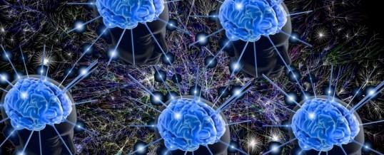 Бессмертие достижимо! Новейшие достижения в области исследования мозга открывают нам эту возможность