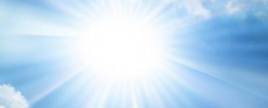Недостаток солнечного света мешает жить дольше