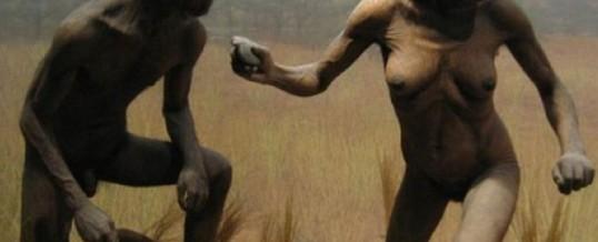 Долголетие древних людей. Как продлить жизнь? Документальный фильм