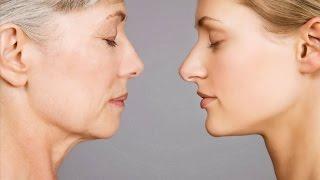 Ген старения. Когда станет возможно бессмертие?