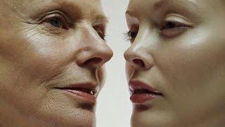 Тайны теории старения. Как победить старость? | Большой скачек. Документальный фильм